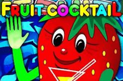 IGS Fruit Cocktail