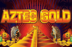 MGJ Aztec Gold